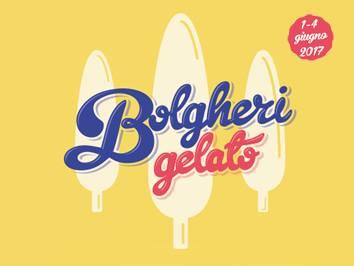 Bolgheri Gelato - festival del gelato artigianale