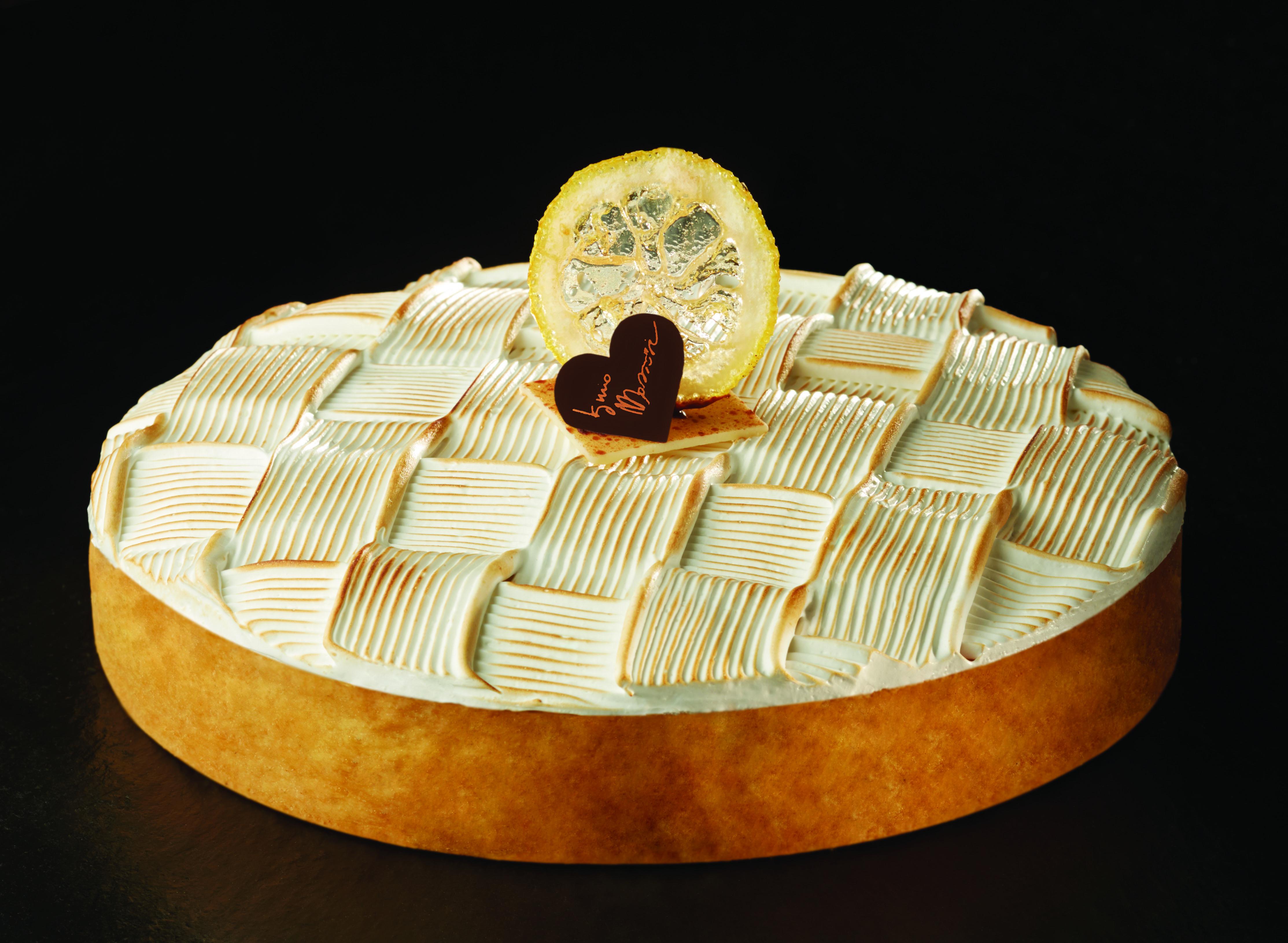 Torta-limone-e-frutta-meringata-Massari
